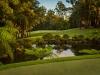 0014_Pymble_Golf_Par_3s_Nov_2015