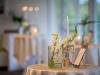 wedding_53