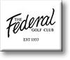 federal_golf-club_badge_1