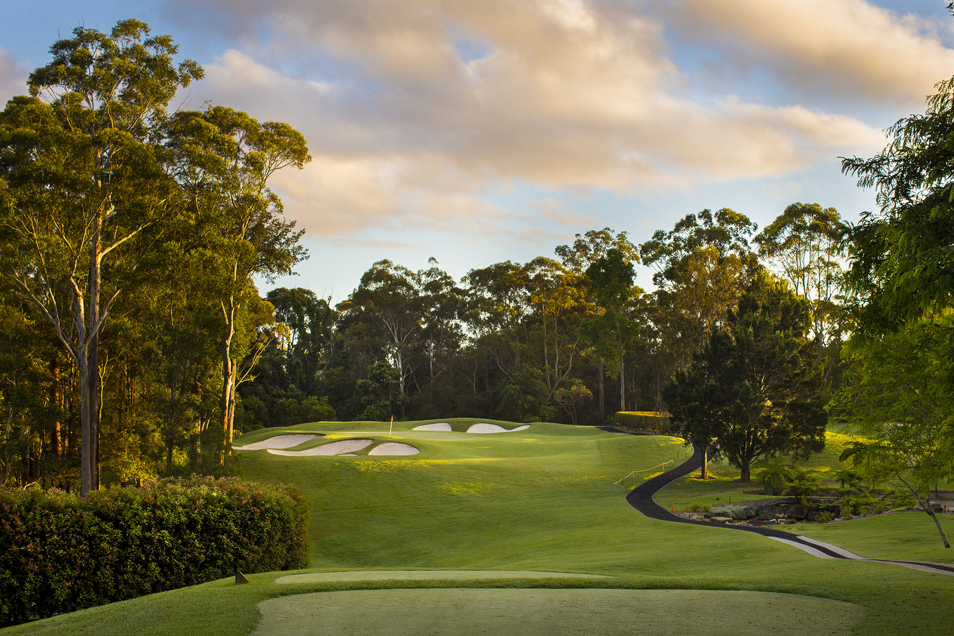 0002_Pymble_Golf_Par_3s_Nov_2015